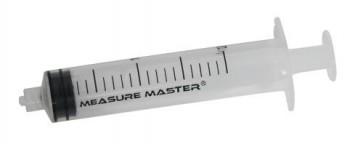 Measure Master Garden Syringe - 20cc