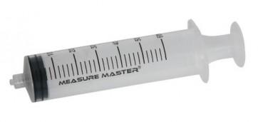 Measure Master Garden Syringe - 60cc