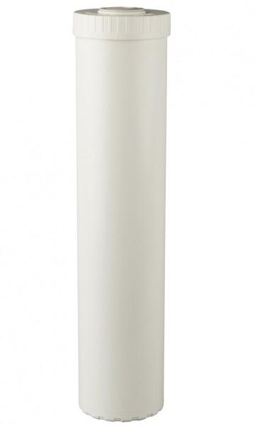 HydroLogic Big Boy KDF85 Carbon Filter