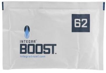 Integra Boost Humidity 67g 62%