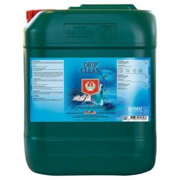 House and Garden Drip Clean - 5 Liter