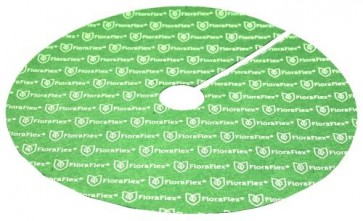 FloraFlex Matrix Pad - 15.5 in (pack of 12)