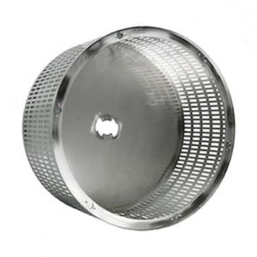 TrimIt Dry1000 Replacement Barrel