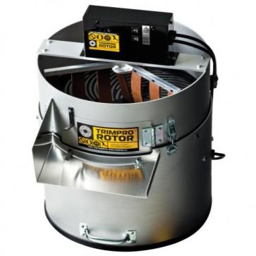 TrimPro Rotor / Standard (12/Plt)