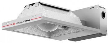 Eye Hortilux SE 600 Grow Light System 120/240 Volt