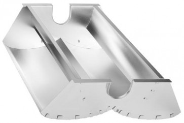 Gavita Pro Wide 150° DE Reflector