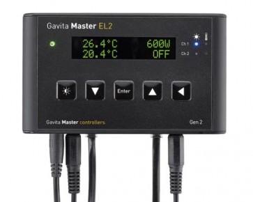 Gavita Master Controller EL2 - Gen 2