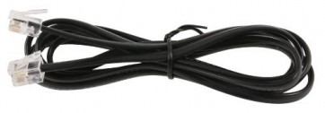 Gavita Controller Cable RJ9 / RJ14 5 ft / 150 cm