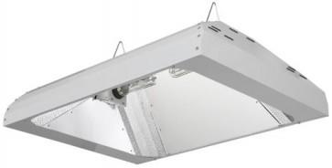 Sun System LEC 630 w/3100 K Lamp