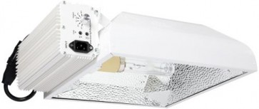 Sun System 315 Watt LEC Boss Commercial Fixture 120-240 Volt w/ 3100 K Lamp