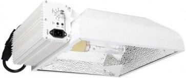 Sun System 315 Watt LEC Boss Commercial Fixture 120-240 Volt w/ 4200 K Lamp