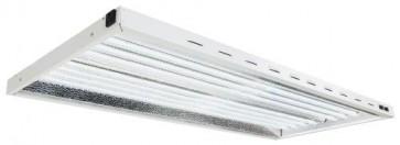 AgroLED Sun 48 LED 6500K - 120 Volt