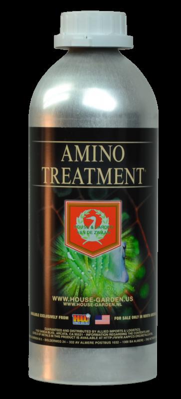 House & Garden Amino Treatment - liter