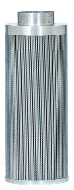 Can-Lite Filter 6in 600CFM