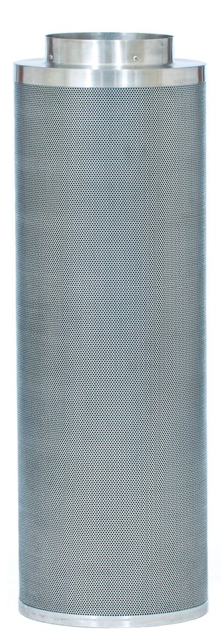Can-Lite Filter 10in 1500CFM