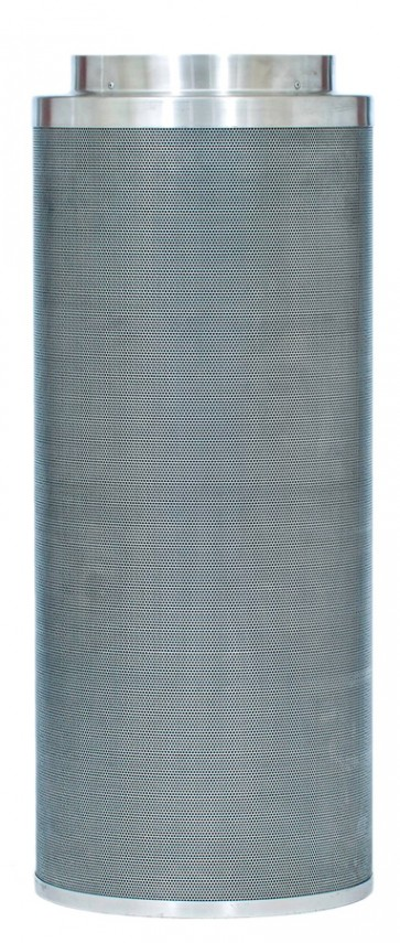 Can-Lite Filter 14in 2200CFM