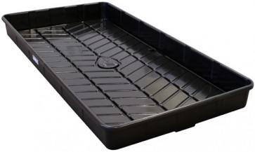 OD Black 3ft x 6ft Grow Tray
