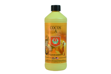 House & Garden Coco Nutrient A - 1 liter