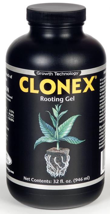Clonex Gel 1 Liter