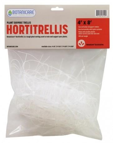 Hortitrellis 4' x 8'