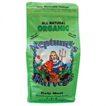 Neptune's Harvest Kelp Meal 4lb