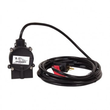 Little Giant RS-5LL Diaphragm Float Switch