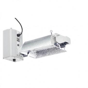 Gavita Pro 600/750e DE Flex (400-825 Watt) 120/240 Volt