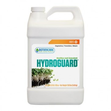 Hydroguard - Gallon