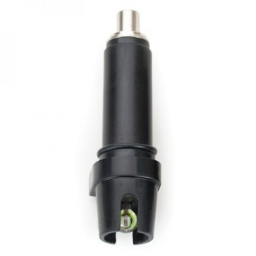 Hanna Replacement pH Electrode - Cartridge