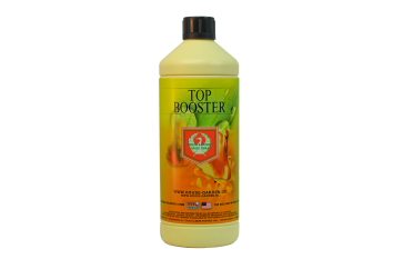 House & Garden Top Booster - 1 liter