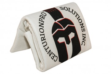 Centurion Pro Outer Bag - Gladiator