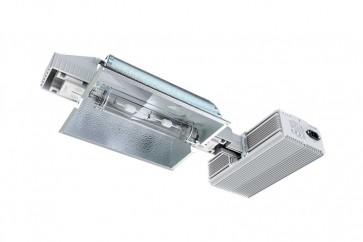 Nanolux CMH 1000w Commercial Fixture APP 208/240v
