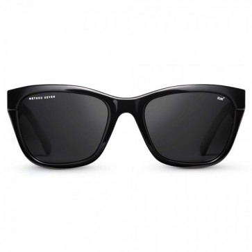 Method Seven Coup Sun Polarized Glasses - Outdoor