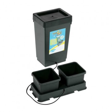 AutoPot easy2grow Complete System - 2 Pot