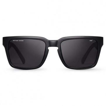 Method Seven Evolution Sun Polarized Glasses - Outdoor