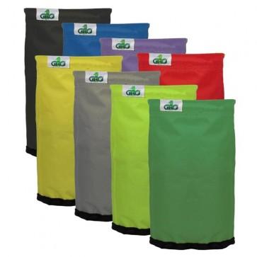 Grow1 Extraction Bags 20 gal. 8 bag kit