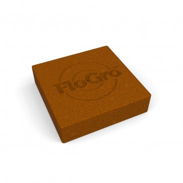 "FloraFlex PotPro Cube - 4"""