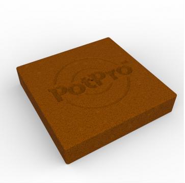 "FloraFlex PotPro Cube - 8"""