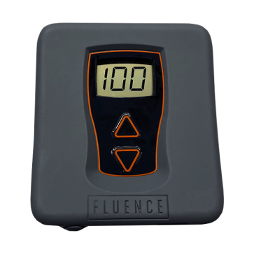 *NEW* Fluence Dimmer - Dual Connector