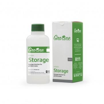 GroLine pH Storage Solution - 230 ml