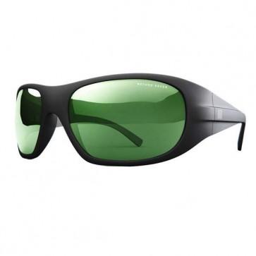 Method Seven Operator LED Glasses