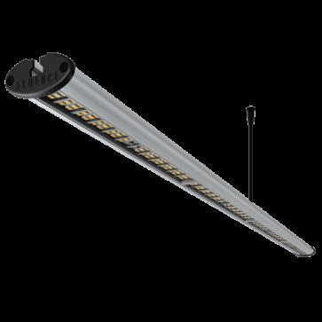 Fluence RAY44 LED Grow Light Bar