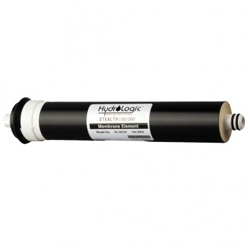 HydroLogic Stealth Membrane Filter - RO150/300