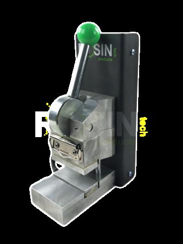 Rosin Tech GO Manual Rosin Press