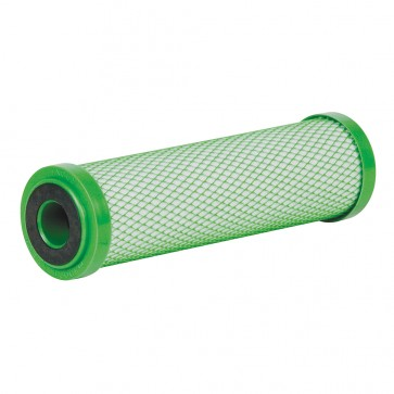 HydroLogic Stealth/Small Boy Carbon Filter