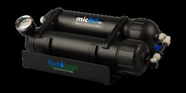 HydroLogic micRO75 Reverse Osmosis System