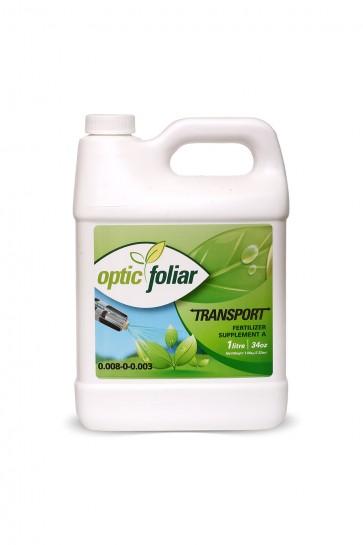 Optic Foliar TRANSPORT - Liter