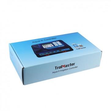TrolMaster Aqua-X Controller w/ Water Detector Set