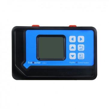 TrolMaster Hydro-X Controller w/ 3-in-1 Sensor + Cable set