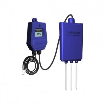 TrolMaster Water Content Sensor w/ cable set